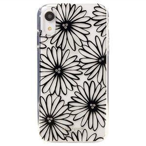 Kate Spade Daisy iPhone XR Case